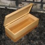 Pallet Box 2