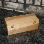 Pallet Box 3